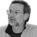 Enrique Díez Gutiérrez