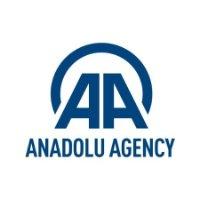 Agencia Anadolu