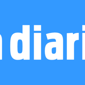 La Diaria