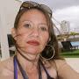 Judith Lisette González Rivero