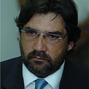 Óscar Picardo Joao