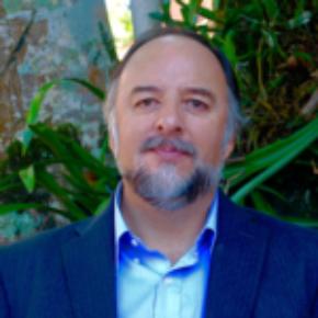 Alejandro Saldaña Rosas