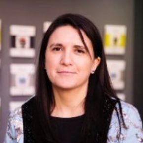 Pilar López Frutos