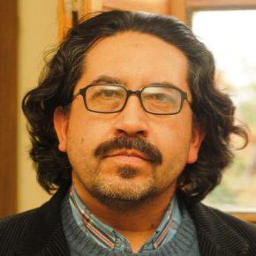 Domingo Bazán Campos