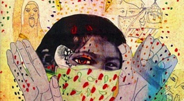 Resultado de imagen de FEMINISMOS. DESAFÍOS EN TIEMPOS DE AMOR Y CÓLERA