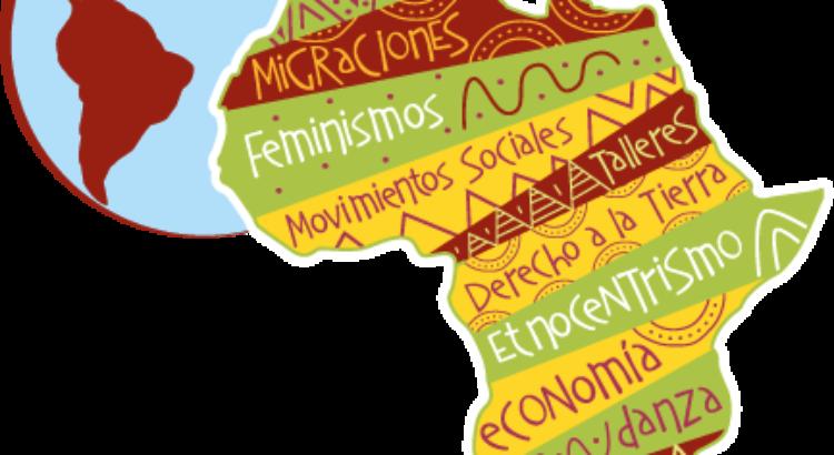 Resultado de imagen para Epistemologías del Sur