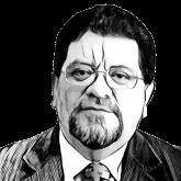 Martín López Calva