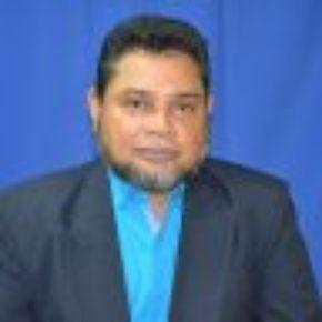 Carlos Andujar