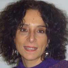 Roxana Perazza