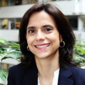 Elena Heredero Rodríguez