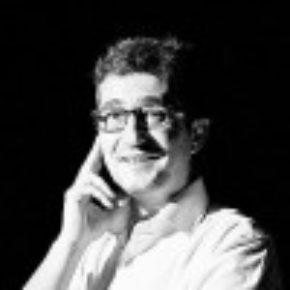 Humberto Montero