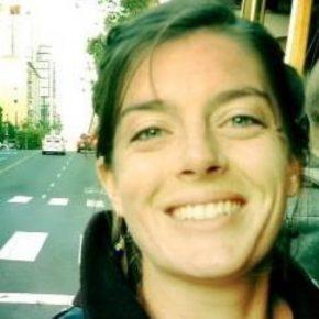Katrina Schwartz