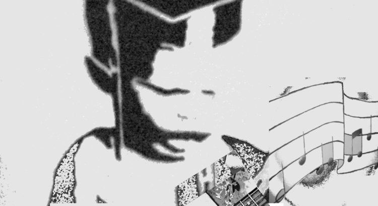 Las Mejores 8 Canciones En Español Como Homenaje Al Docente