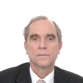 Juan José Perfetti del Corral