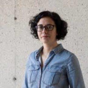 Laura L. Ruíz