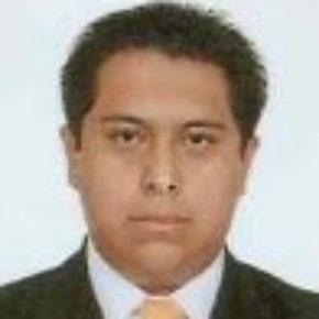 Alberto Salvador Ortiz Sánchez