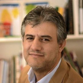 Eduardo Ledesma