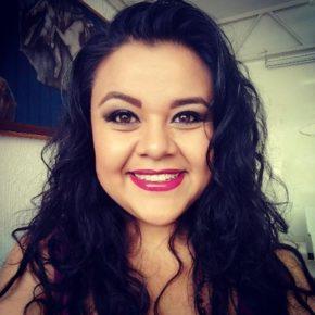 Irene Soria Guzmán