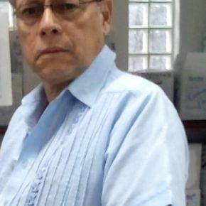 Franklin González