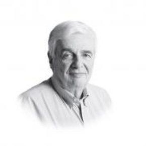 Moisés Wasserman