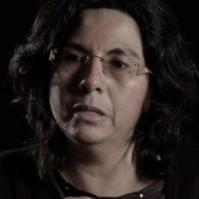 Veronica Potes