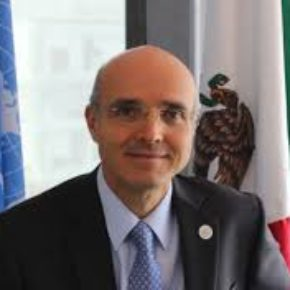 Mauricio Ramírez Villegas