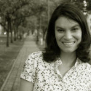 Julieta Penagos