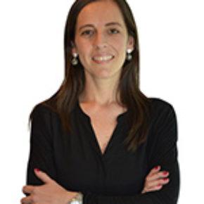 Alejandra Fuenzalida