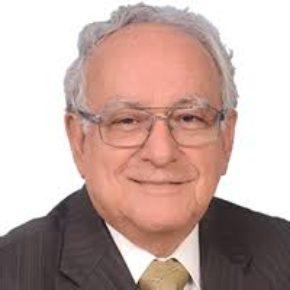 Carlos Corredor Pereira