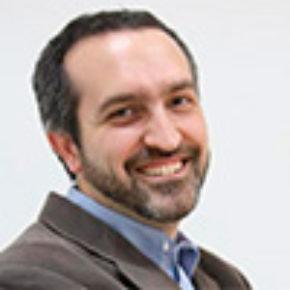 Juan Cristóbal Castro-Alonso