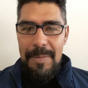 Rubén Darío Núñez Altamirano