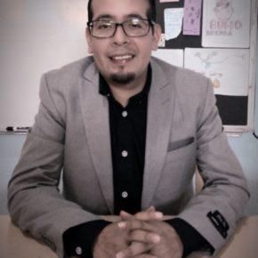 Luis Miguel Cisneros Villanueva