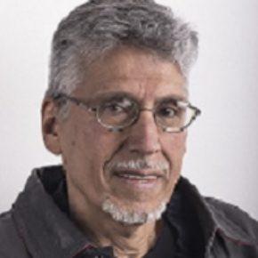 Miguel A. Herrera Zgaib