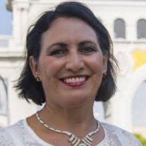 Lupita Ramos Ponce