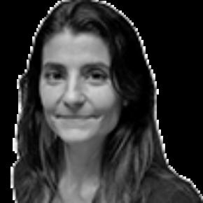 Mariana Iglesias