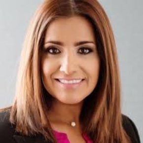 Paula Diaz