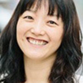 Tanaka Iki