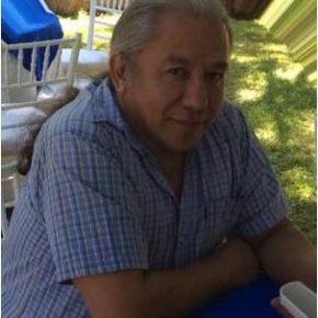 José Manuel Palomares León
