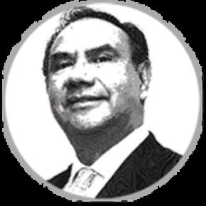 José Luis Camacho Vargas