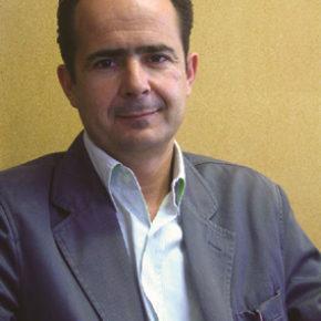Higinio Marín Pedreño