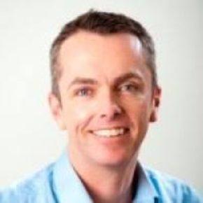 Joseph Nhan-O'Reilly