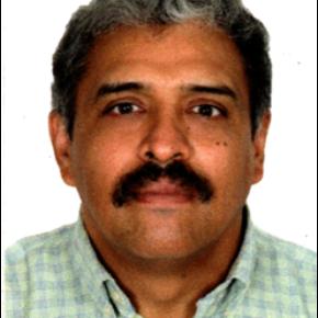 Roberto Ruiz Gómez