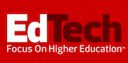 Ed Tech Magazine