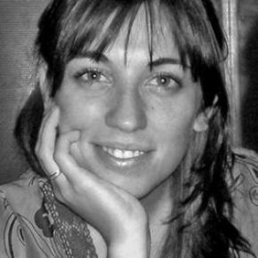 Celia Rodríguez Ruiz