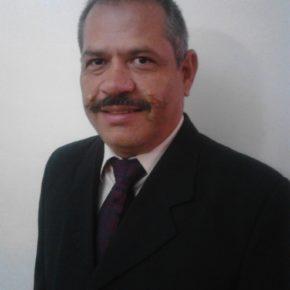 Oswaldo Espinoza