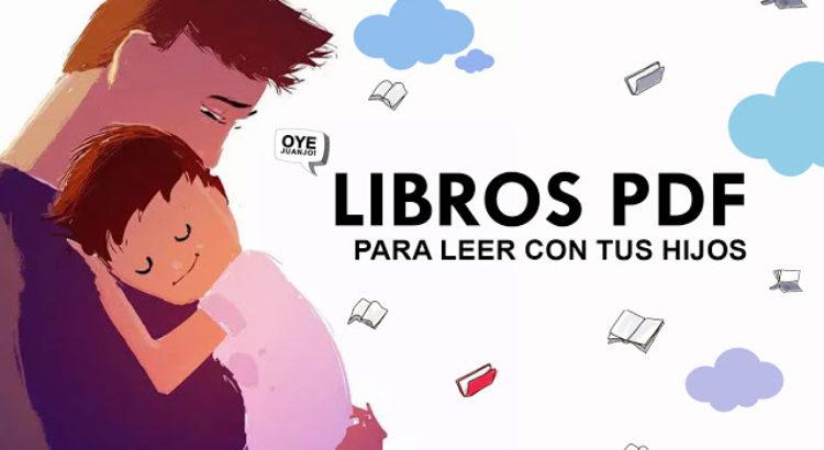 Le Libros - Descargar Libros en PDF, ePUB y MOBI - Leer ...