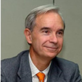 Álvaro Marchesi Ullastres