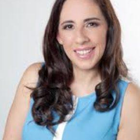 Fabiola Guarneros