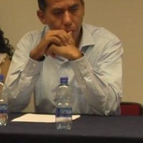 José Carlos Buenaventura