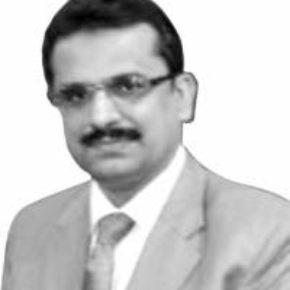 Muhammad Murtaza Noor